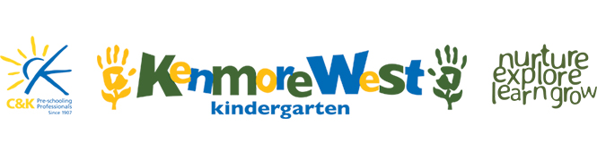 Kenmore West Kindy